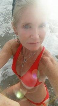 Testimonial hGH, Costa Rica, Tijuana, San Diego, Panama