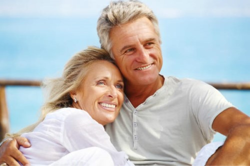 Los Angeles Human Growth Hormone Therapy