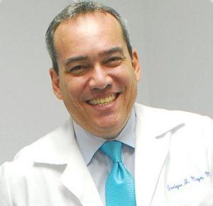 Dr. Mayo de Bello - HGH Anti Aging Wellness