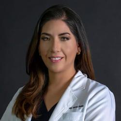 Dr-Belegui-Sanchez-Guzman